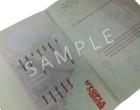 passport-5