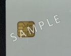 Contact Chip Sample 3